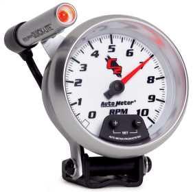 C2™ Tachometer