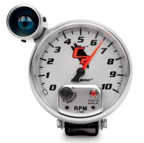 C2™ Shift-Lite Tachometer