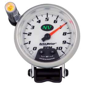 NV™ Tachometer