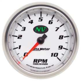 NV™ In-Dash Tachometer