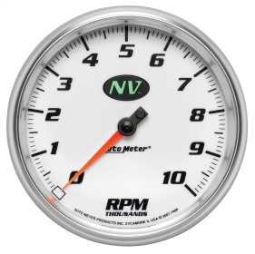 NV™ In-Dash Tachometer 7498