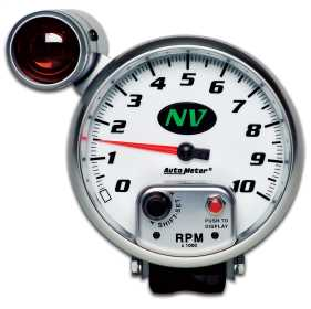 NV™ Shift-Lite Tachometer