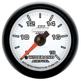 Phantom II® Wide Band Air Fuel Ratio Kit