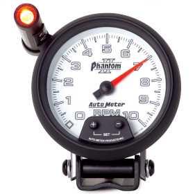 Phantom II® Tachometer 7590