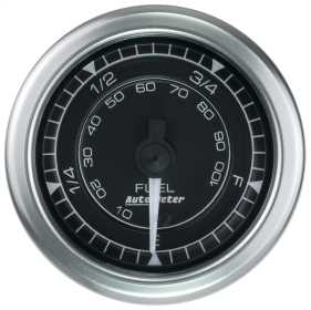 Chrono® Fuel Level Gauge