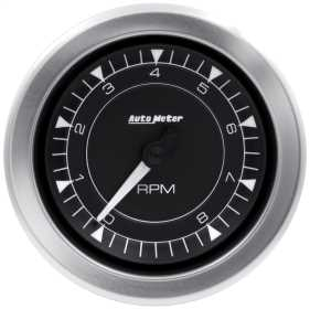 Chrono® Tachometer