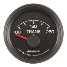 Ford Factory Match Transmission Temperature Gauge