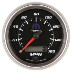 MOPAR® Electric Programmable Speedometer