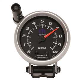 MOPAR® Mini Monster™ Tachometer