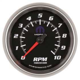 MOPAR® Tachometer