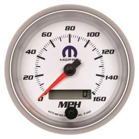 MOPAR® Electric Programmable Speedometer 880036