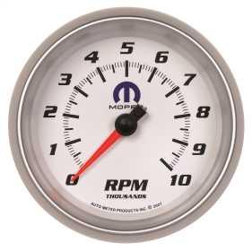 MOPAR® Tachometer 880038