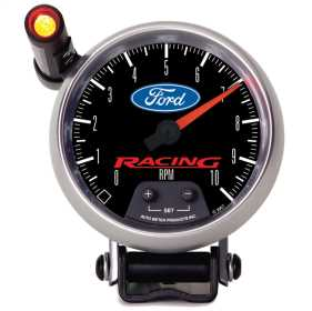 Ford Racing Series Shift Light Tachometer