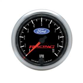 Ford Racing Series In-Dash Tachometer