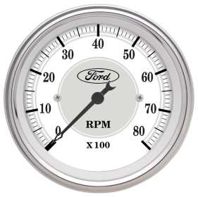 Ford Masterpiece In-Dash Tachometer