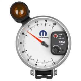 MOPAR® Tachometer 880248