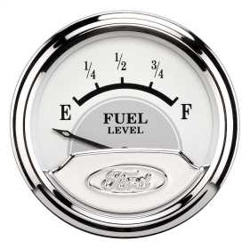 Ford Masterpiece Electric Fuel Level Gauge