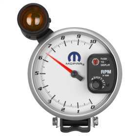 MOPAR® Tachometer 880410