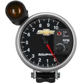 GM Series Tachometer 880445
