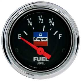 MOPAR® Classic Electric Fuel Level Gauge