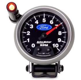 Ford® Shift-Lite Tachometer