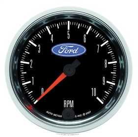 Ford® In-Dash Tachometer