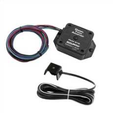 Tachometer Wire Harness
