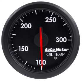 AirDrive® Transmission Temperature Gauge