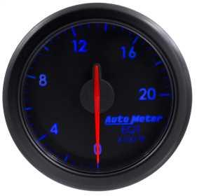 AirDrive® Pyrometer Gauge