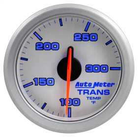 AirDrive® Transmission Temperature Gauge 9157-UL