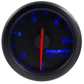 AirDrive® Tachometer