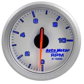 AirDrive® Tachometer 9197-UL