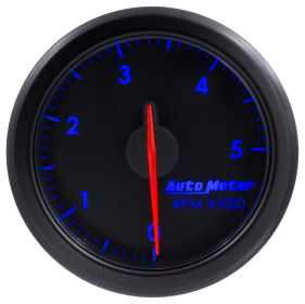 AirDrive® Tachometer 9198-T