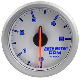 AirDrive® Tachometer 9198-UL