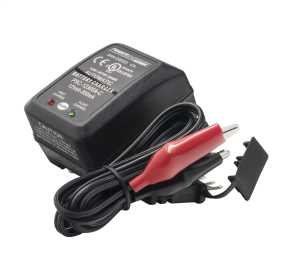 Extreme Environment Smart Battery Charger