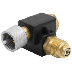 Right Angle Adapter
