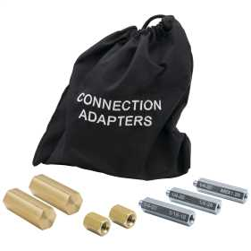 Battery Terminal Adapter Kit