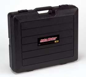 Battery Tester Carrying Case