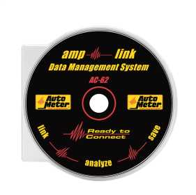 AMP-Link Data Download Software