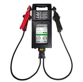 Battery/Electrical System Tester