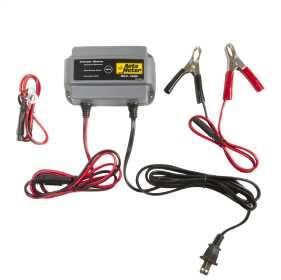 Battery Extender®