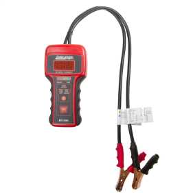 Autogage® Battery Tester