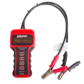 Autogage® Battery Tester BT-500