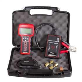 Autogage® Battery Tester BT-600