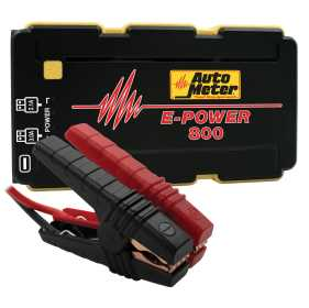 Replacement Battery EP-800