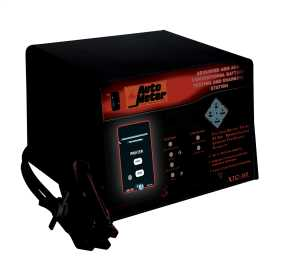 Modular Internal IR Printer Receiver