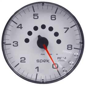 Spek-Pro™ Electric Tachometer