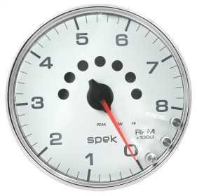 Spek-Pro™ Electric Tachometer P23811