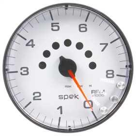 Spek-Pro™ Electric Tachometer P238128