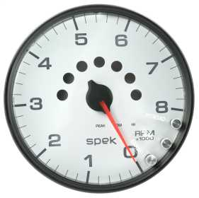 Spek-Pro™ Electric Tachometer P23812
